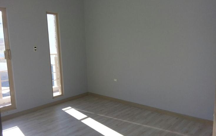 Foto de casa en venta en  , provincia de santa clara etapa i a la xii, chihuahua, chihuahua, 2037162 No. 08