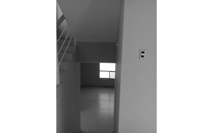 Foto de casa en venta en  , provincia de santa clara etapa i a la xii, chihuahua, chihuahua, 2037162 No. 09