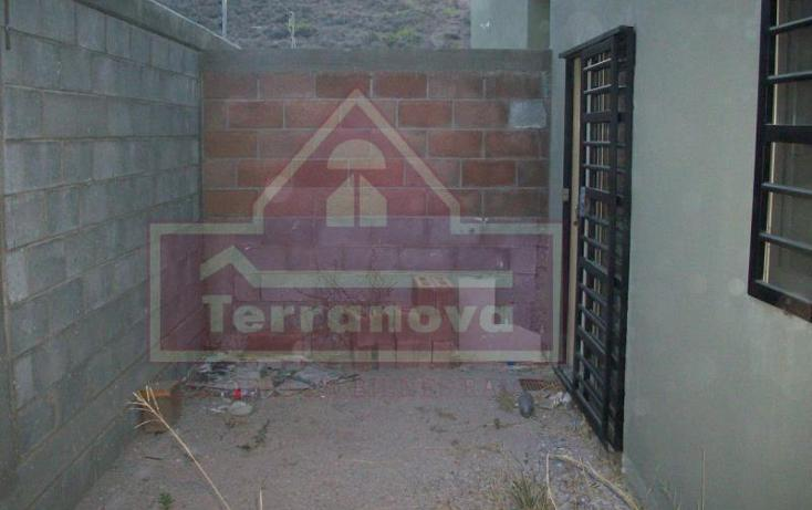 Foto de casa en venta en  , provincia de santa clara etapa i a la xii, chihuahua, chihuahua, 527420 No. 03