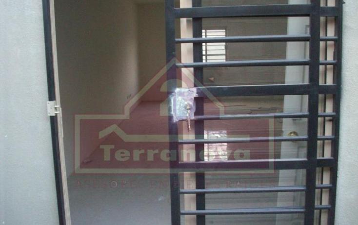 Foto de casa en venta en  , provincia de santa clara etapa i a la xii, chihuahua, chihuahua, 527420 No. 04