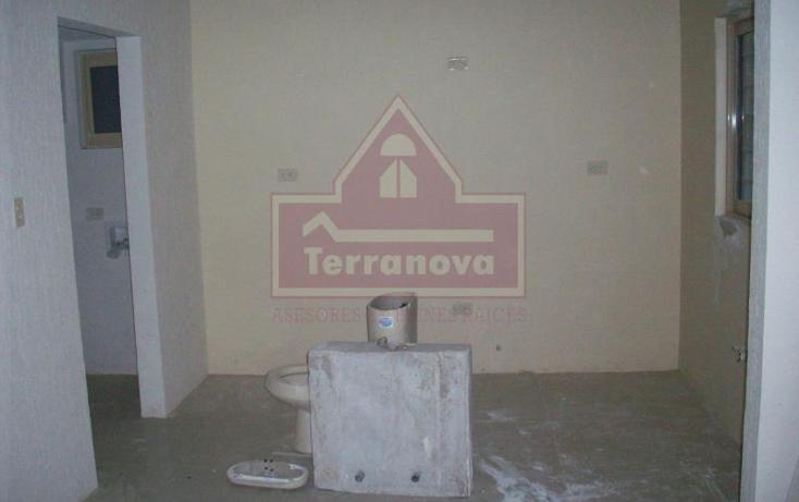 Foto de casa en venta en  , provincia de santa clara etapa i a la xii, chihuahua, chihuahua, 527420 No. 05