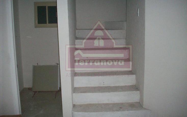 Foto de casa en venta en  , provincia de santa clara etapa i a la xii, chihuahua, chihuahua, 527420 No. 06