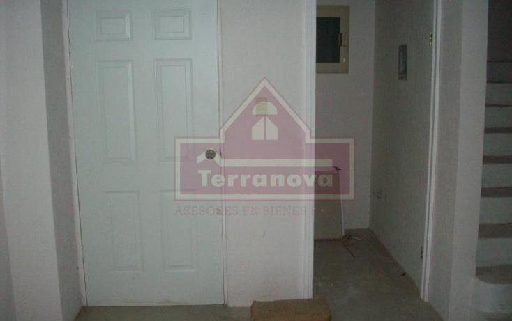 Foto de casa en venta en  , provincia de santa clara etapa i a la xii, chihuahua, chihuahua, 527420 No. 07