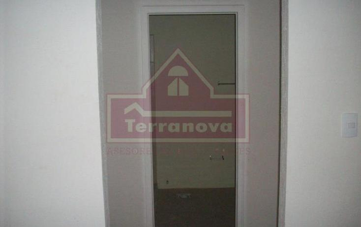 Foto de casa en venta en  , provincia de santa clara etapa i a la xii, chihuahua, chihuahua, 527420 No. 08