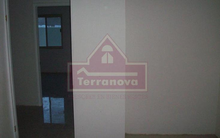 Foto de casa en venta en  , provincia de santa clara etapa i a la xii, chihuahua, chihuahua, 527420 No. 10