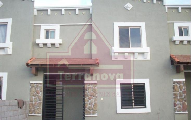 Foto de casa en venta en, provincia de santa clara xva y xvb, chihuahua, chihuahua, 527420 no 01