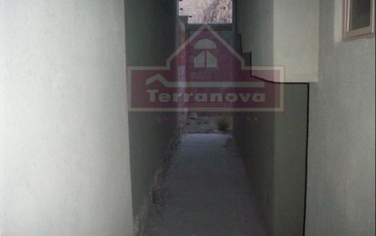 Foto de casa en venta en, provincia de santa clara xva y xvb, chihuahua, chihuahua, 527420 no 02