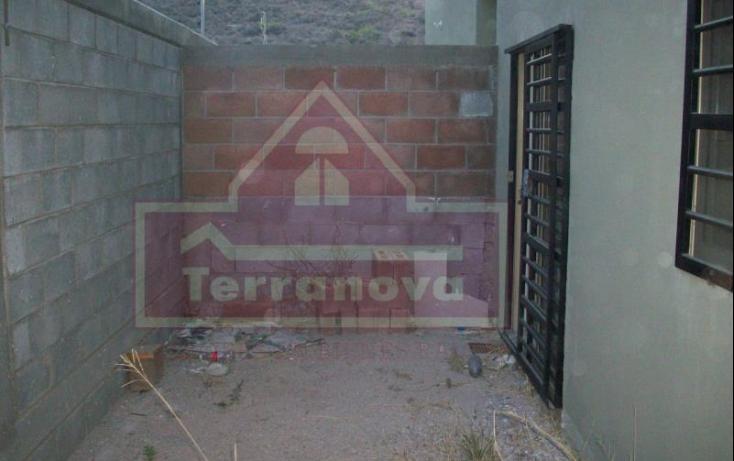 Foto de casa en venta en, provincia de santa clara xva y xvb, chihuahua, chihuahua, 527420 no 03