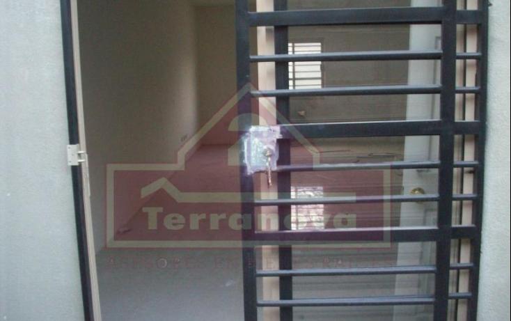 Foto de casa en venta en, provincia de santa clara xva y xvb, chihuahua, chihuahua, 527420 no 04
