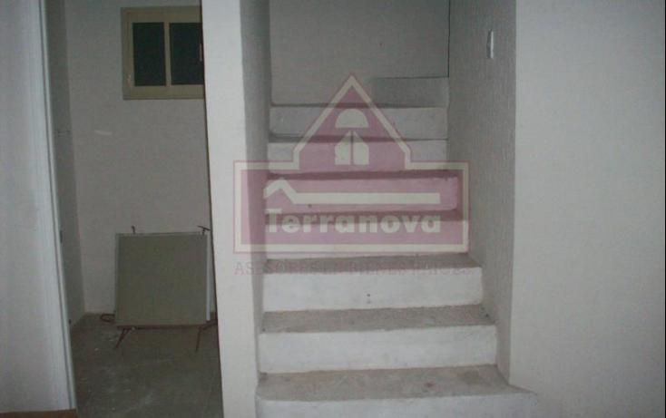 Foto de casa en venta en, provincia de santa clara xva y xvb, chihuahua, chihuahua, 527420 no 06