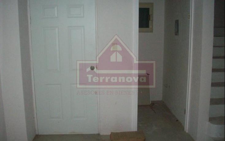 Foto de casa en venta en, provincia de santa clara xva y xvb, chihuahua, chihuahua, 527420 no 07