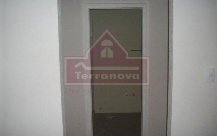 Foto de casa en venta en, provincia de santa clara xva y xvb, chihuahua, chihuahua, 527420 no 08