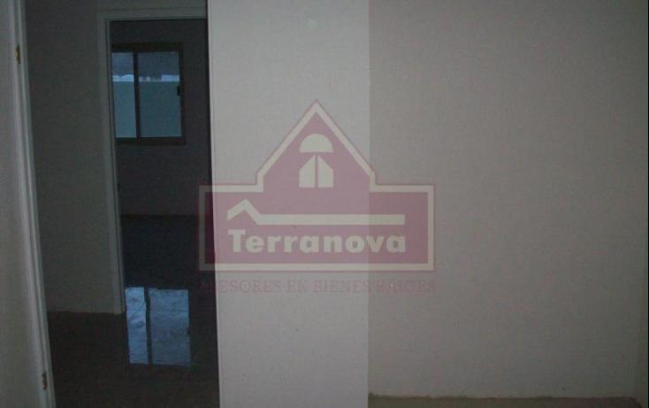 Foto de casa en venta en, provincia de santa clara xva y xvb, chihuahua, chihuahua, 527420 no 10