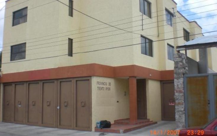 Foto de departamento en renta en provincia de trento 108  2, tequisquiapan, san luis potosí, san luis potosí, 621567 no 01
