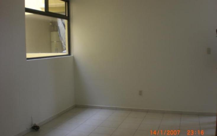 Foto de departamento en renta en provincia de trento 108  2, tequisquiapan, san luis potosí, san luis potosí, 621567 no 06