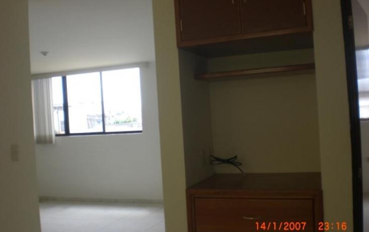 Foto de departamento en renta en provincia de trento 108  2, tequisquiapan, san luis potosí, san luis potosí, 621567 no 07