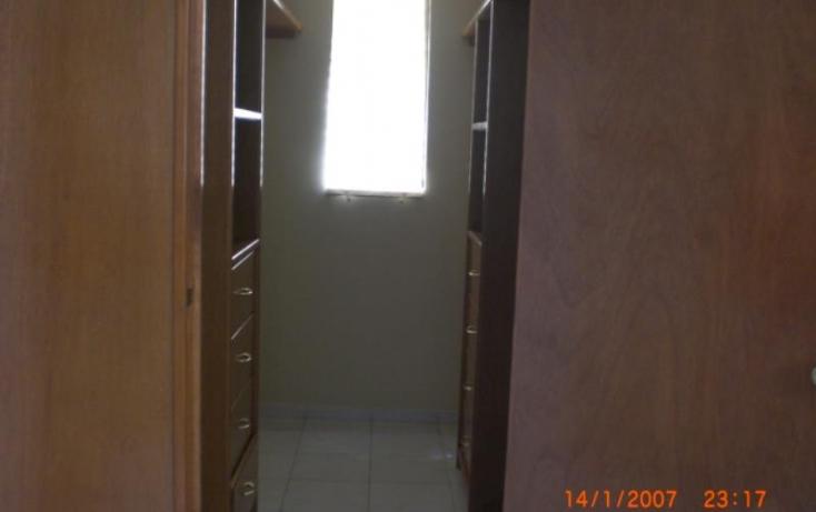 Foto de departamento en renta en provincia de trento 108  2, tequisquiapan, san luis potosí, san luis potosí, 621567 no 09