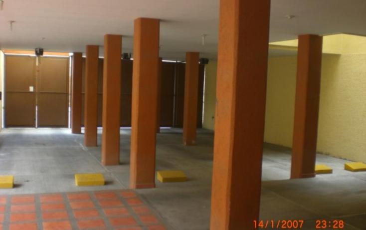 Foto de departamento en renta en provincia de trento 108  2, tequisquiapan, san luis potosí, san luis potosí, 621567 no 12