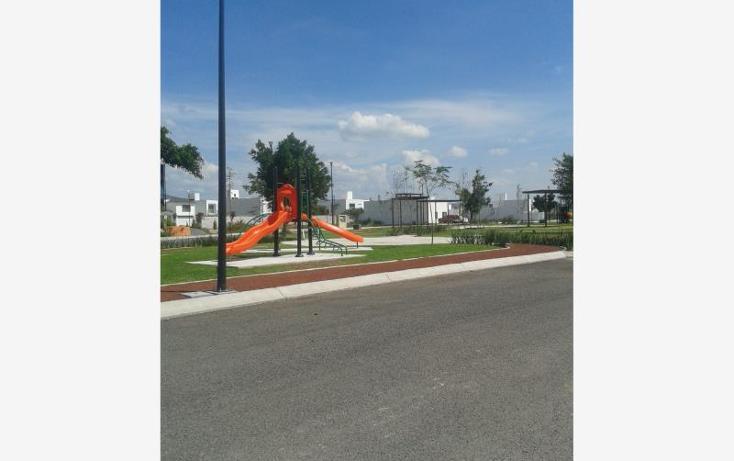 Foto de terreno habitacional en venta en  ., provincia santa elena, querétaro, querétaro, 1317147 No. 02