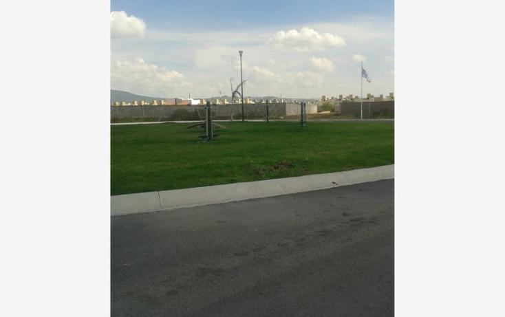 Foto de terreno habitacional en venta en  ., provincia santa elena, querétaro, querétaro, 1317147 No. 04