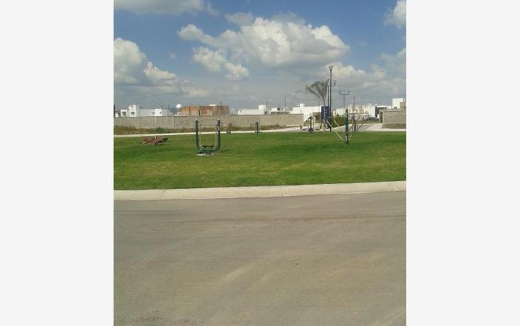 Foto de terreno habitacional en venta en  ., provincia santa elena, querétaro, querétaro, 1317147 No. 05