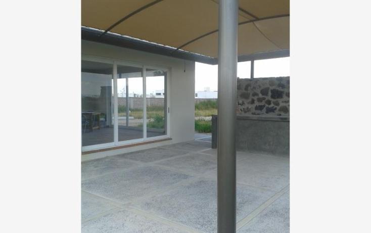 Foto de terreno habitacional en venta en  ., provincia santa elena, querétaro, querétaro, 1317147 No. 10