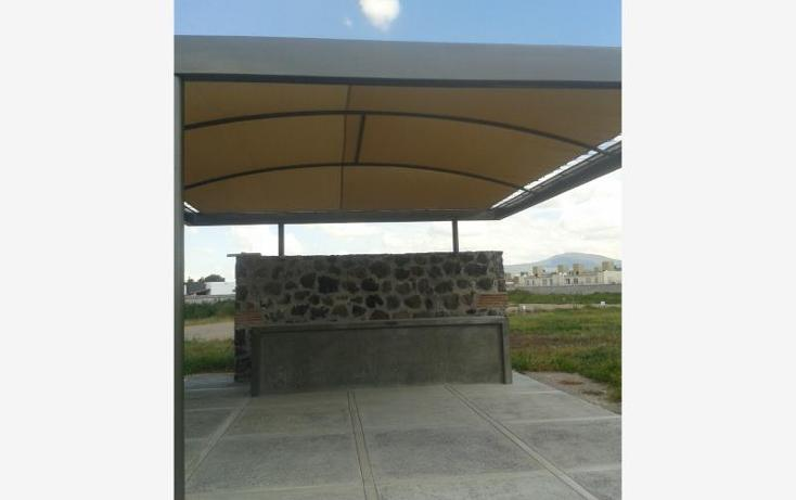 Foto de terreno habitacional en venta en  ., provincia santa elena, querétaro, querétaro, 1317147 No. 11
