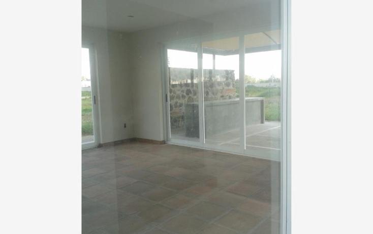 Foto de terreno habitacional en venta en  ., provincia santa elena, querétaro, querétaro, 1317147 No. 13