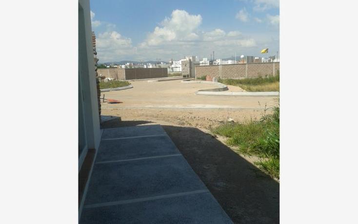 Foto de terreno habitacional en venta en  ., provincia santa elena, querétaro, querétaro, 1317147 No. 14