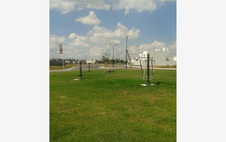 Foto de terreno habitacional en venta en  ., provincia santa elena, querétaro, querétaro, 1317147 No. 15