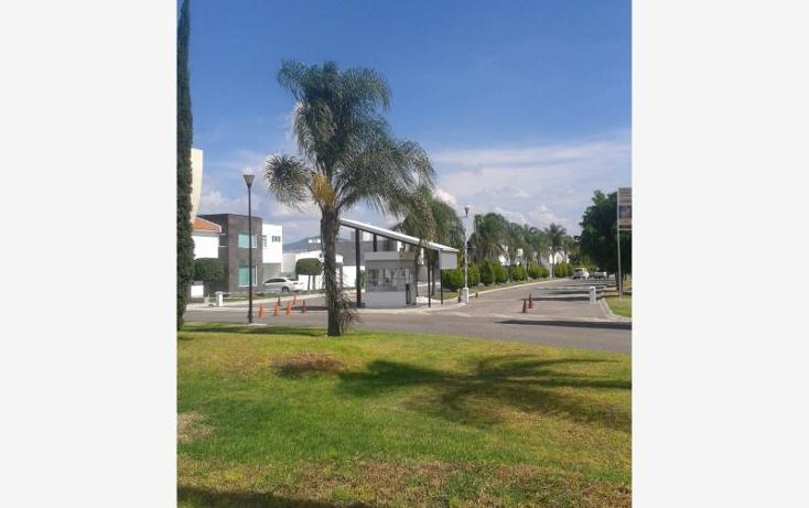 Foto de terreno habitacional en venta en  ., provincia santa elena, querétaro, querétaro, 1317147 No. 17