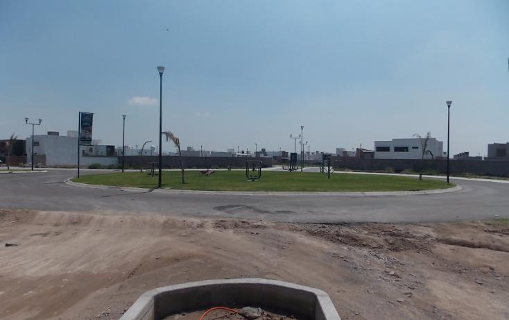Foto de terreno habitacional en venta en  , provincia santa elena, querétaro, querétaro, 1519357 No. 08