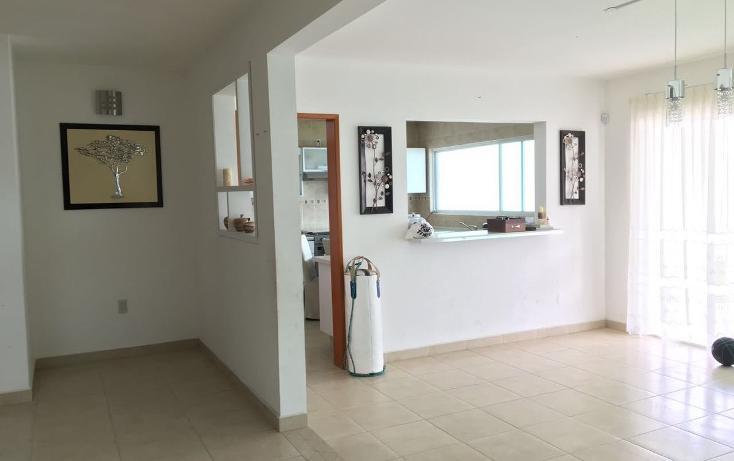 Foto de casa en venta en  , provincia santa elena, querétaro, querétaro, 2011786 No. 25
