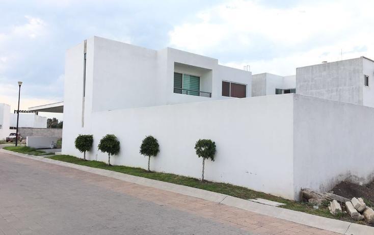 Foto de casa en venta en  , provincia santa elena, querétaro, querétaro, 2011786 No. 30