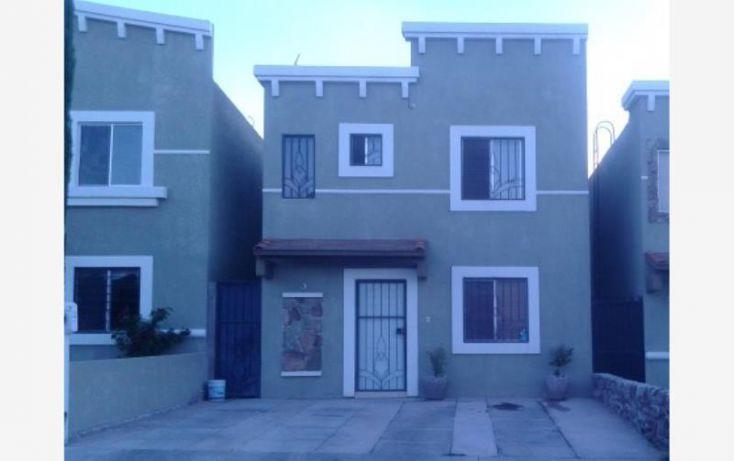 Foto de casa en venta en provincia tucuman, bosque real, chihuahua, chihuahua, 1621854 no 01