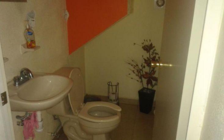 Foto de casa en venta en provincia tucuman, bosque real, chihuahua, chihuahua, 1621854 no 05