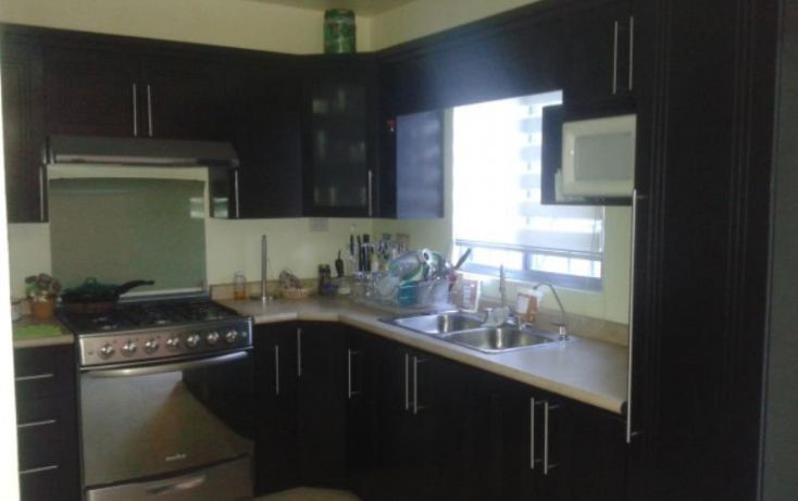 Foto de casa en venta en provincia tucuman, bosque real, chihuahua, chihuahua, 1621854 no 06