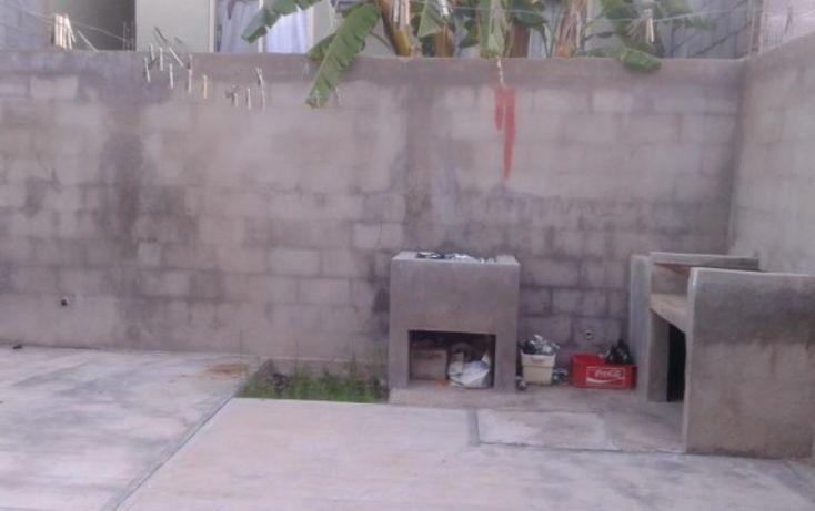 Foto de casa en venta en provincia tucuman, bosque real, chihuahua, chihuahua, 1621854 no 10