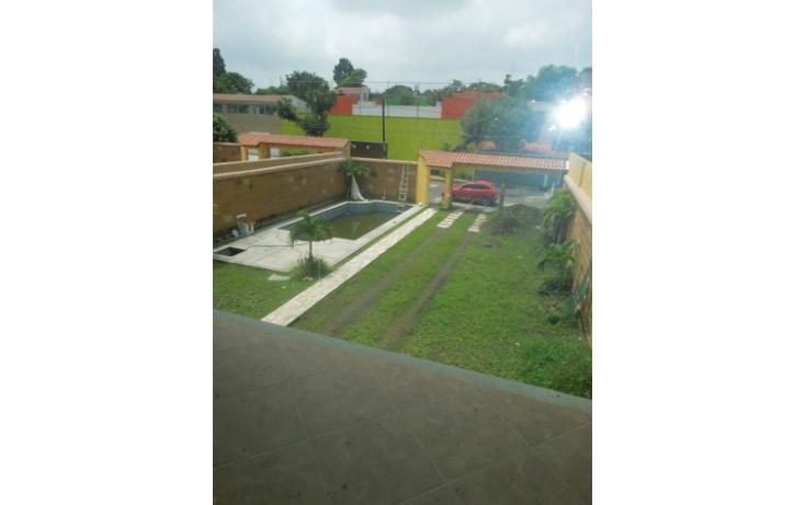 Foto de casa en venta en  , provincias del canad?, cuernavaca, morelos, 1080031 No. 02