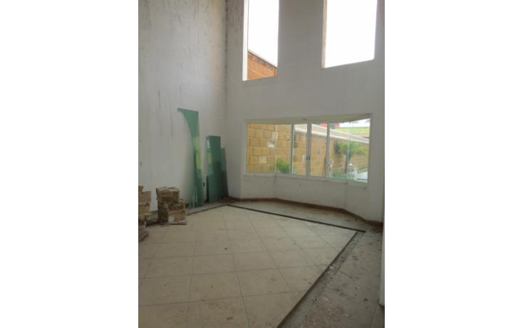 Foto de casa en venta en  , provincias del canad?, cuernavaca, morelos, 1080031 No. 03