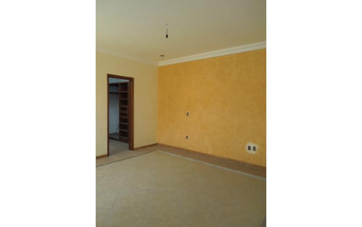 Foto de casa en venta en  , provincias del canad?, cuernavaca, morelos, 1080031 No. 09