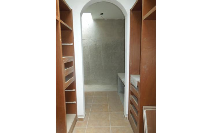Foto de casa en venta en  , provincias del canad?, cuernavaca, morelos, 1080031 No. 16