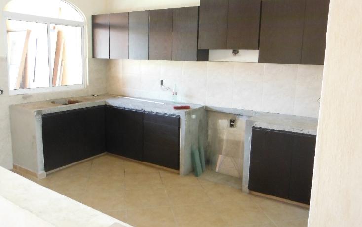 Foto de casa en venta en  , provincias del canadá, cuernavaca, morelos, 1112073 No. 06
