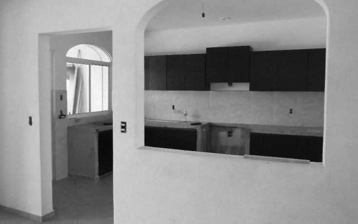 Foto de casa en venta en  , provincias del canadá, cuernavaca, morelos, 1112073 No. 07