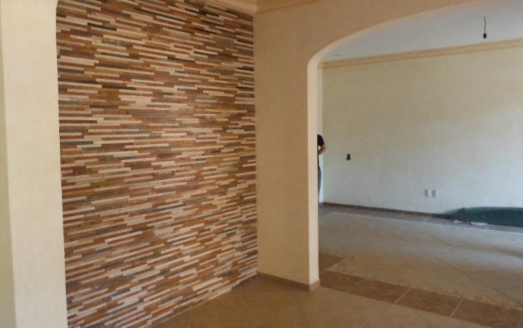 Foto de casa en venta en  , provincias del canadá, cuernavaca, morelos, 1112073 No. 09