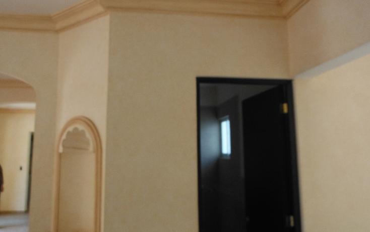 Foto de casa en venta en  , provincias del canadá, cuernavaca, morelos, 1112073 No. 11