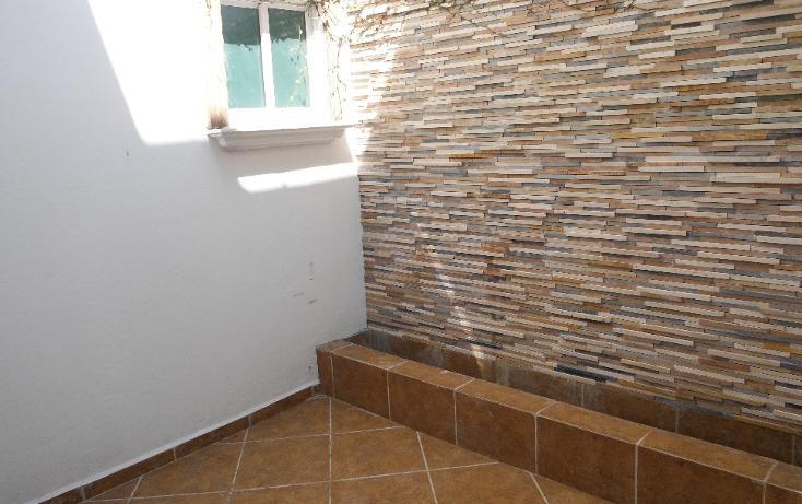 Foto de casa en venta en  , provincias del canadá, cuernavaca, morelos, 1112073 No. 12
