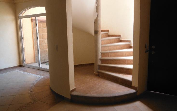 Foto de casa en venta en  , provincias del canadá, cuernavaca, morelos, 1112073 No. 13
