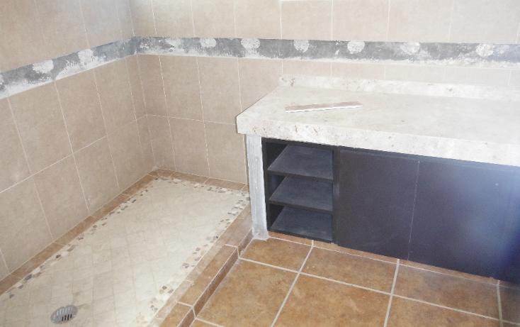 Foto de casa en venta en  , provincias del canadá, cuernavaca, morelos, 1112073 No. 14