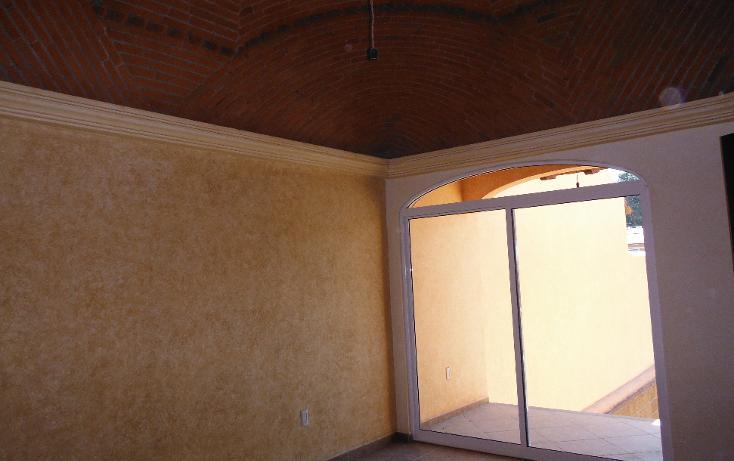 Foto de casa en venta en  , provincias del canadá, cuernavaca, morelos, 1112073 No. 17